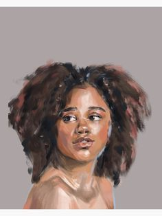 days of sketching challenge - Day Art Print by tomkaanna Portrait Paintings, Portraits, 100th Day, Colour Images, Sell Your Art, Digital Illustration, Sketching, Print Design, Vibrant Colors