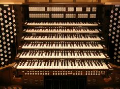 Wow! Google Image Result for http://www.racolby.com/images/img/instruments/image-pages/pipe-organ-forrest-burdette-04.jpg
