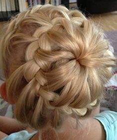 different hair braids head band in twist - Google Search