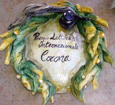 """A doua ediție a """"Premiului Literar Internațional Corona 2017"""" s-a desfășurat într-o ambianță deosebită. Scriitori veniți din România, Franța, Italia, Albania, Moldova, Germania, Spania, Argentina a…"""