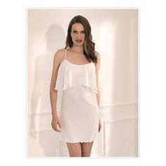 robe sur eboutic.ch Spring Summer 2016, Peplum Dress, Cold Shoulder Dress, Dresses, Fashion, Fashion Ideas, Dress, Vestidos, Moda