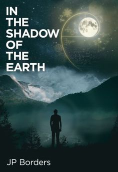Get In The Shadow Of The Earth FREE Today! From The Gods In Hiding Series! #fantasy #science http://itswritenow.com/17475/in-the-shadow-of-the-earth-the-gods-in-hiding-2/