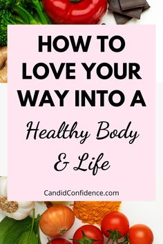 Do you want to lose weight but not know where to start? In this podcast, I interview Body Love Mindset Connection Coach Shannon Elizabeth who has lost over 100 lbs and kept the weight off. She shares how she did it and some weight loss tips that may help you too! | Weight loss. Healthy living. Self love. Beautiful body. Inspiration body. Love body. Love your body. Healthy inspiration body. Body health. Mind and body. Body image. Body positive.