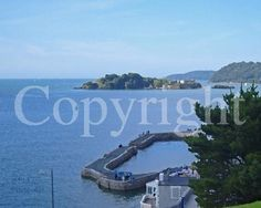 Drakes Island My Lap Shop Publishers photo gallery - Art Images - a professional photo gallery powered by Photobox Print Photos Online, Personalized Photo Gifts, Plymouth, Photo Book, Art Images, Fireworks, Your Photos, Photo Galleries, Art Gallery