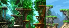 Pixel Joint Forum: 2D, pixel, animator - professional artist for hire