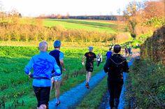 d67ab8a04ab Sportoutfit.nl De must run trailruns van Nederland - Sportoutfit.nl. Must  run