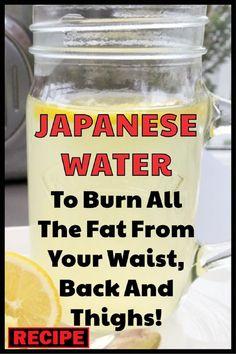 Best Fat Burning Foods, Best Weight Loss Foods, Fat Burning Detox Drinks, Weight Loss Drinks, Weight Loss Meal Plan, Weight Loss Smoothies, Fast Weight Loss, Healthy Weight Loss, How To Lose Weight Fast