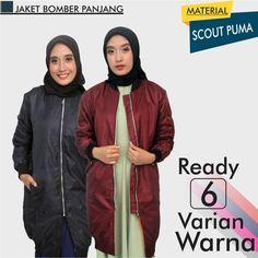 0895-1433-2654   pesan jaket casual, produsen jaket casual, harga jaket casual, harga jaket casual persib, harga jaket casual ultras