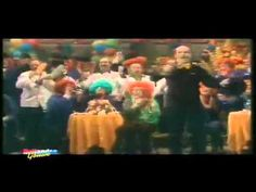 Barry Hughes - Ik wil op m'n kop Een Kamerbreed Tapijt. Delaware, Concert, Painting, Art, Decor, Carnival, Art Background, Decoration, Recital