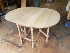 Restored Solid Pine Furniture, Restoration, Dining Table, Home Decor, Homemade Home Decor, Dinning Table Set, Interior Design, Dining Rooms, Dining Room Table