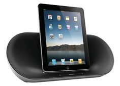 Philips Docking Speaker with Bluetooth DS8550 | OneDayOnly.co.za