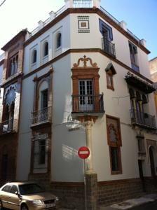 21 Ideas De Almansa 11 Sevilla Sevilla Alquiler Apartamentos Apartamentos