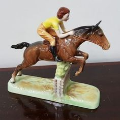 Find Other Antiques, Art & Collectables ads. Buy and sell almost anything on Gumtree classifieds. The Lone Ranger, Art News, Antique Art, Christmas Shopping, Chandeliers, New Art, Portal, Amanda, Chandelier