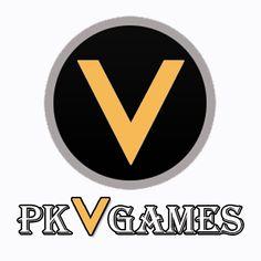 Daftar situs terbaik dan terpercaya resmi di indonesia adalah bandarqq online Games, Gaming, Plays, Game, Toys