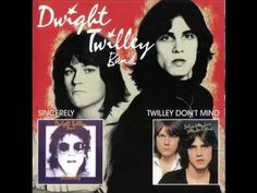 Dwight Twilley Band - Did You See What Happened Leon Russell, A Hard Days Night, Gone Too Soon, How To Play Drums, The Beatles, Songs, Shit Happens, Band