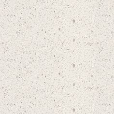 6600+Nougat™+by+Caesarstone+-+Ever+popular,+Nougat®+is+made+up+of+course+grained+&+chunky+neutral+colour+quartz+chips,+on+a+white+background+making+it+a+versatile+option+for+many+interiors.