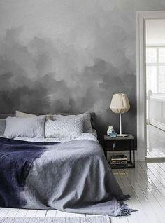 """Résultat de recherche d'images pour """"papier peint degradé gris"""""""