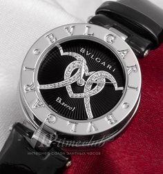 Реплика часов Bvlgar B. Zero 1, купить в интернет магазине viptimeclub.ru. Каталог цен на реплики часов с отзывами