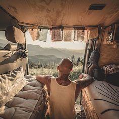 @shootcamp posted to Instagram: home is where you park it...🤙 Wenn man dann noch so eine geile Aussicht hat... 📸@martin_zorn_photography . Du möchtest auch gefeatured werden? Benutze unseren Hashtag #shootcamp. Wir freuen uns auf eure atemberaubenden Bilder! . mzgraphy on tour mit @sigma_austria#northlandprofessional #krxln #wanderlust #travel #travelgram#vanlife #traveltheworld#1000thingsinaustria #instagood#ig_austria #igersaustria #outdoors#picoftheday #vanlifeeurope Wanderlust, Park, Instagram, Pictures, Parks