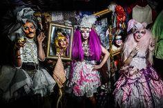 For Darling & Edge's 12 Dancing Princesses, 2017 12 Dancing Princesses, Photoshoot, Dance, Dancing, Photo Shoot, Photography