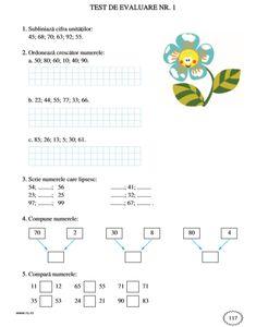 Math Concepts, Kids Education, Homework, Diagram, School, David, F1, Manual, Book