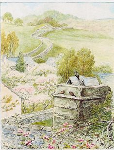 Beatrix Potter!!   www.beststoriesforchildren.com