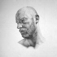 Alan Coulson Artist