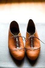 waiting for someone to buy me these shoes by abk - thanks