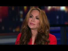 Pamela Geller educates CNN anchor personality-extraordinaire Erin Isabelle Brunette on the meaning of savage; and Brunette still doesn't get it.