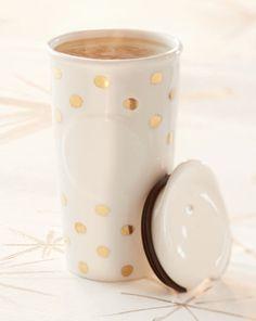 gold dot traveler mug  http://rstyle.me/ad/ukfqnpdpe