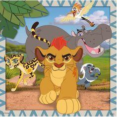 http://data.puzzle.de/.5/3-puzzles-the-lion-guard-49-teile--puzzle.52454-3.fs.jpg