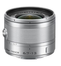 Nikon Nikkor - Objetivo para cámaras Nikon (estabilizador de imagen VR, 6,7-13 mm, 1:3,5-5,6) B00AY6MH3I - http://www.comprartabletas.es/nikon-nikkor-objetivo-para-camaras-nikon-estabilizador-de-imagen-vr-67-13-mm-135-56-b00ay6mh3i.html
