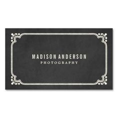Elegant fashion boutique vintage chandelier business card wedding elegant fashion boutique vintage chandelier business card wedding business cards pinterest purple chandelier card templates and business cards reheart Gallery