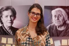 http://www.actualitebilingue.com/interview-katerina-zekopoulos