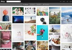 Stock agencies such as Stocksy United, Offset, 500px Prime and Image Brief have all risen out of the microstock ashes to offer a high quality product with fair commissions paid to their contributors.  via Stocksy Sustainable Stock vs Adobe Stock