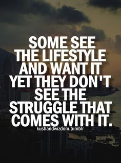 86 Best The Struggle Is Real Images Quote Life Quotes To Live