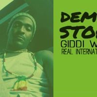 Cure Pain Riddim - Giddi - Dem Cyah Stop Mi - Cure Pain Riddim 2016 by Giddi on SoundCloud