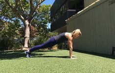 15 Yoga Poses That Can Change Your Body - Health News Muscular Strength, You Changed, Full Body, Yoga Poses, Fitness Inspiration, Challenges, Running, Workout, Athletes