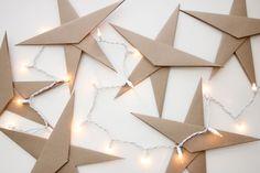 Classic Felt Ornament – Ornament Swap with Make It Handmade