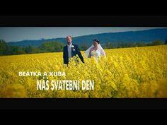 Beátka a Kuba, Naše skvělá svatba - Highlights (Panasonic Lumix DMC FZ300 Wedding video) - YouTube Best Camera, Youtube, Wedding, Painting, Cuba, Valentines Day Weddings, Painting Art, Paintings, Weddings