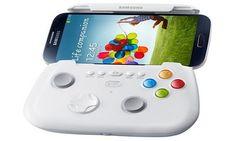 Samsung Galaxy S4 Release Date - News - Bubblews