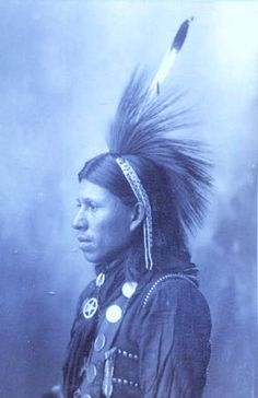 Henry Springer - Omaha - 1898 f Native American Beauty, Native American Photos, Native American Tribes, Native American History, Native Americans, Osage Indians, Plains Indians, Native Indian, First Nations