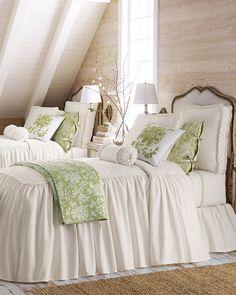 Guest Bedroom #Bedroom