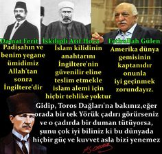 Turkish People, Simple Photo, Old Coins, Great Leaders, Revolutionaries, 1, Inspirational Quotes, Wisdom, Feelings
