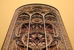 twistedsifter.files.wordpress.com 2013 04 3d-laser-cut-paper-art-eric-standley-layered-complex-intricate-22.jpg?w=800&h=551