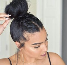 360 Lace Frontal Wig Pre Plucked With Baby Hair Lace Front Human Hair Wigs For Women Brazilian Wig Comingbuy Remy - hair styles - Baby Straight Hairstyles, Braided Hairstyles, Relaxed Hairstyles, Teenage Hairstyles, Cainrow Hairstyles, 2 Buns Hairstyle, Pulled Back Hairstyles, Black Hairstyles, Everyday Hairstyles