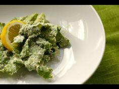It's really easy to make your own Gluten Free Creamy Caesar Salad Dressing at home. Many store bought brands contain gluten but you can make your own Gluten Free Recipes Videos, Gf Recipes, Cooking Recipes, Chicken Fingers, Gluten Free Chicken, Caesar Salad, Salad Dressing, Food Videos, Food To Make