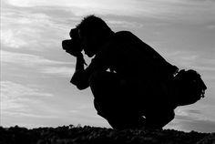 """Acha que sabe fotografar? Se tem o """"bichinho"""" venha aprender com quem sabe! Passeio pedestre fotográfico em Monsanto, dia 18 de janeiro, com o fotógrafo Adalberto Santos, por apenas 10€. - Descontos Lifecooler"""