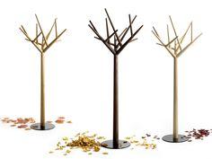 Der Baum, Dein Kleiderständer | IKEA Home