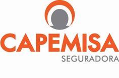 A CAPEMISA Seguradora,  como uma das consorciadas à Seguradora Líder,  disponibiliza para as vítimas de acidentes de trânsito,  e seus beneficiários,  atendimento especializado nas 35 sucursais